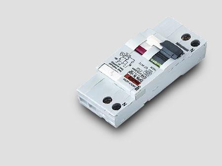 Модульные устройства IEK